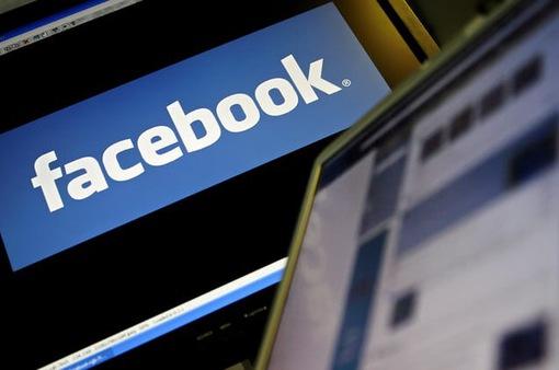 Giới công nghệ Internet trước áp lực bảo vệ quyền riêng tư khách hàng