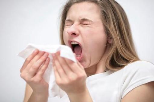 Kiềm chế hắt hơi có thể dẫn đến tử vong