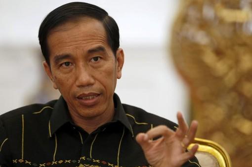 Indonesia chuẩn bị cải tổ nội các