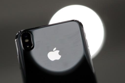 Sốc! Apple có thể dừng bán iPhone X vào giữa năm nay
