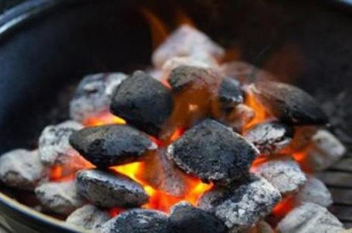 Khuyến cáo phòng tránh nhiễm độc khí Dioxit Cacbon mùa lạnh