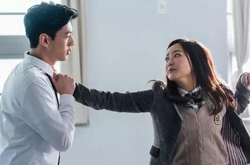 Khi mẹ ra tay - Bộ phim hứa hẹn gây sốt cho các tín đồ yêu phim Hàn