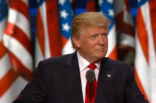 Kinh tế Mỹ sau 1 năm cầm quyền của Tổng thống Donald Trump