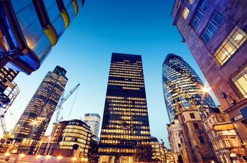 Khủng hoảng giá nhà đang xảy ra ở đâu trên thế giới?