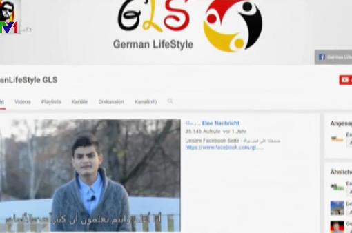 Instagram và Google+ ngăn chặn phát ngôn thù địch trên mạng xã hội