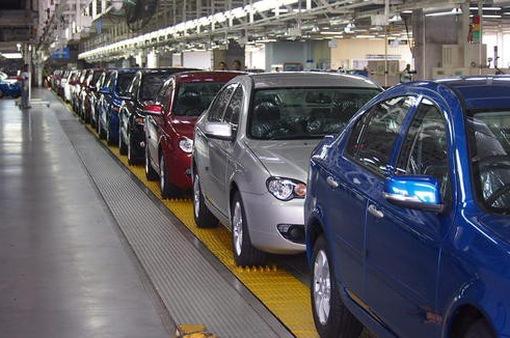Ngành ô tô Malaysia nỗ lực giảm phụ thuộc vào lao động nước ngoài