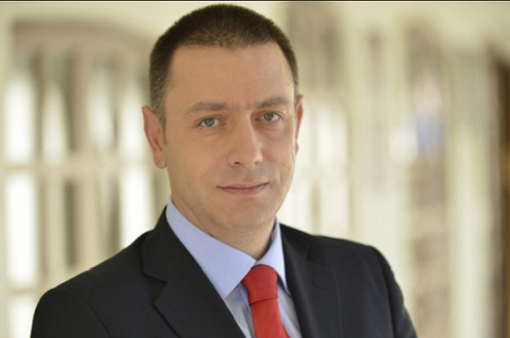 Tổng thống Romania chỉ định Thủ tướng lâm thời