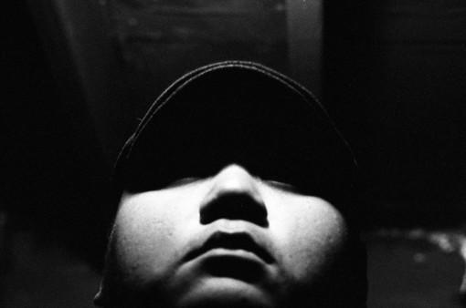"""Rapper Táo - Gã tâm thần đến từ """"cây cổ thụ"""" của nỗi buồn"""