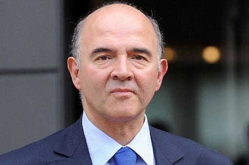 Eurozone thông qua khoản cứu trợ 6,7 tỷ Euro cho Hy Lạp