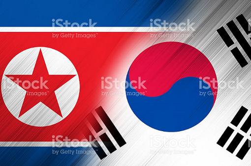 Người dân Hàn Quốc kỳ vọng vào mối quan hệ liên Triều
