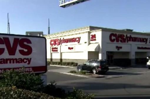 CVS Health cấm quảng cáo hình ảnh sau phẫu thuật thẩm mỹ