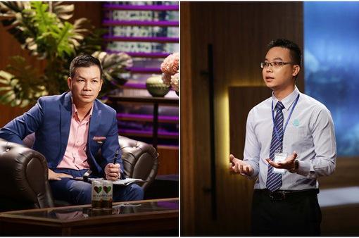 """Shark Hưng ngỏ ý đầu tư """"khủng"""" nhất Shark Tank Việt Nam với 5 triệu USD"""