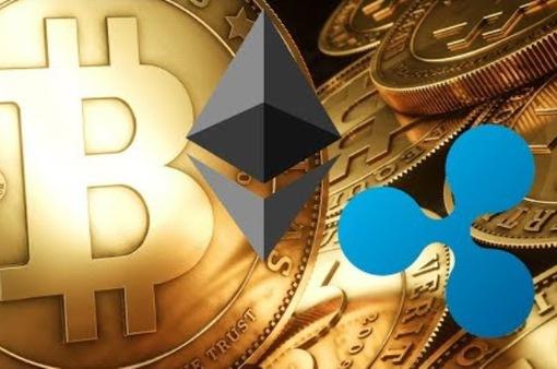 Hai tỷ phú Bitcoin nhận định tiền điện tử sẽ sớm phổ biến