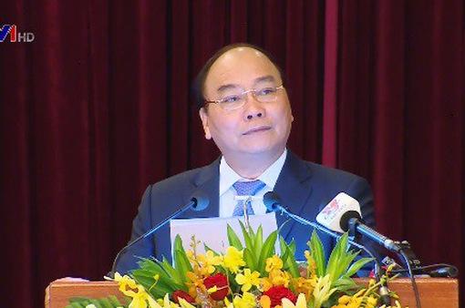 Phú Yên sẽ sớm đón bình minh của phát triển và thịnh vượng