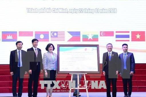 Đại học Bách Khoa - ĐHQG TP.HCM đạt chuẩn kiểm định chất lượng của Mạng lưới các trường Đại học Đông Nam Á