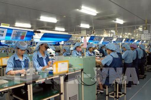 Kinh tế Việt Nam vượt qua thách thức tăng trưởng bền vững