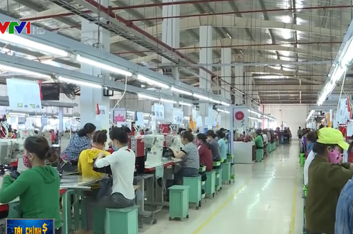 Quảng Ngãi thu hút FDI cao kỷ lục nhờ cải thiện môi trường đầu tư