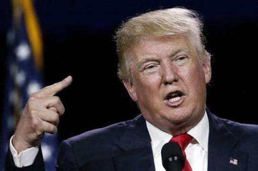 Đàm phán Nga - Mỹ về Hiệp ước INF thất bại