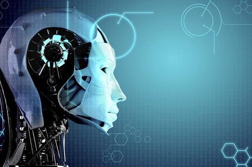 Kỹ sư Zalo chiến thắng trên nền tảng thi AI uy tín nhất thế giới