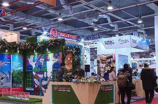Thúc đẩy hợp tác du lịch ASEAN