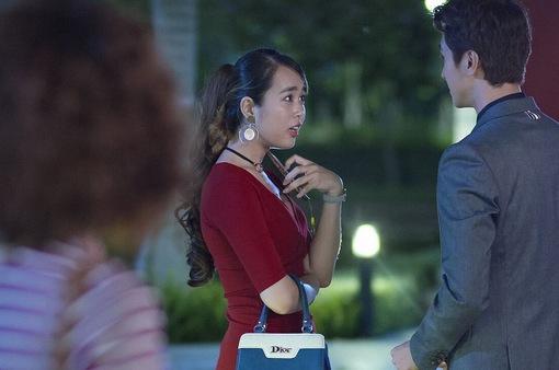 Mối tình đầu của tôi - Tập 2: Gặp lại Nam Phong sau 15 năm, An Chi có dám lộ diện?