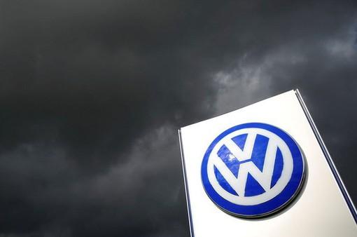 Ấn Độ phạt Volkswagen 14 triệu USD