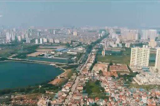 Diễn đàn kinh tế Việt Nam: Thảo luận xoay quanh hình thức phối đầu tư công - tư