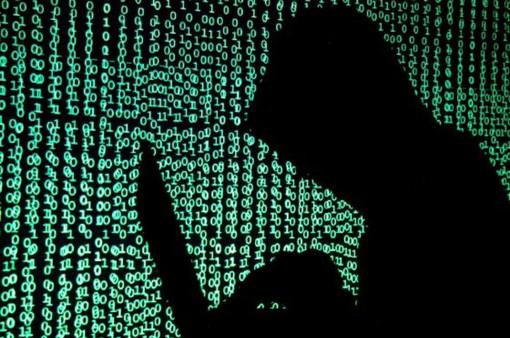 Singapore công bố báo cáo về vụ tin tặc lớn nhất trong lịch sử