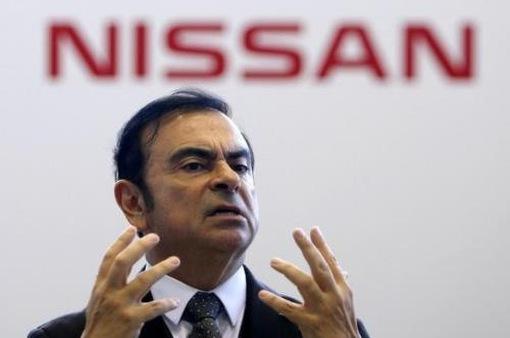 Doanh nghiệp Nhật Bản không có kế hoạch thay đổi sau bê bối của Nissan