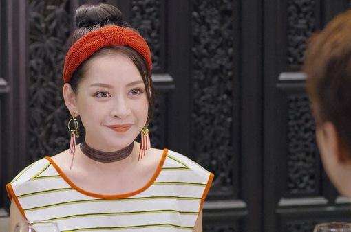 Mối tình đầu của tôi - Tập 3: Chết cười màn đóng giả An Chi khiến Nam Phong tin sái cổ
