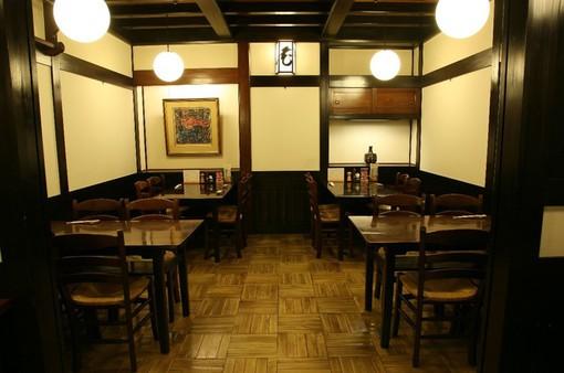 Nhật Bản: Hủy đặt bàn không báo trước sẽ phải trả phí