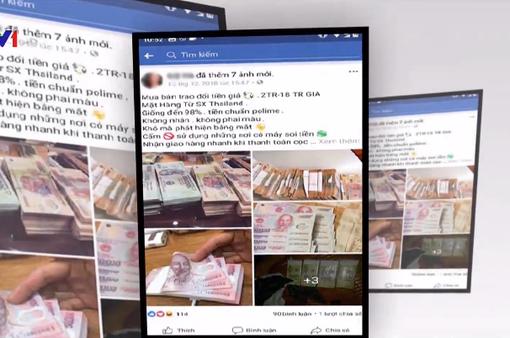 Đã đến lúc Việt Nam phải có thái độ quyết liệt về trách nhiệm đóng thuế của Facebook