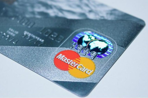 EU phạt Mastercard 650 triệu USD