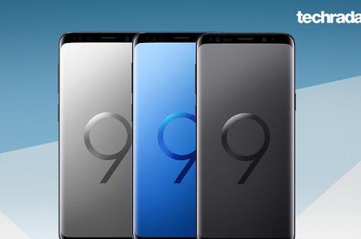 Samsung muốn ngừng sản xuất điện thoại cao cấp ở Ấn Độ