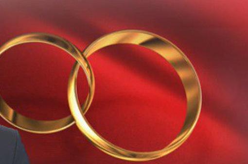 Áp lực công việc khiến phụ nữ Hàn Quốc tránh xa hôn nhân