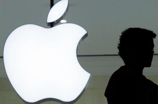 Không chỉ tại Trung Quốc, iPhone cũng đang sa cơ ở Bắc Mỹ và Tây Âu