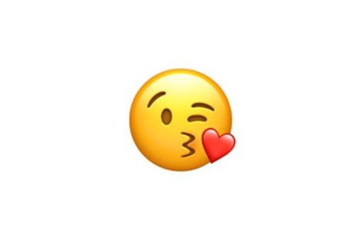 Biểu tượng emoji nào được dùng nhiều nhất trên toàn thế giới?