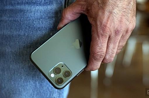 Apple lời lãi thế nào với mỗi chiếc iPhone 11 Pro Max bán ra?