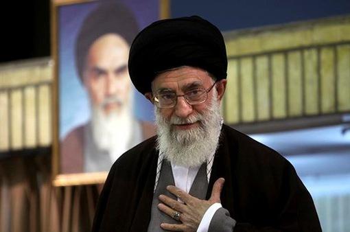 Iran sẽ phát triển nhiều vũ khí tiên tiến hơn