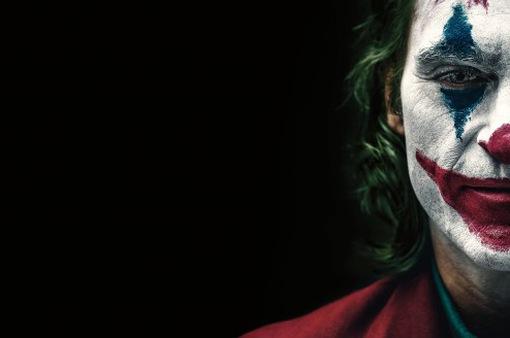 Joker thống trị doanh thu phòng vé Việt sau 10 ngày khởi chiếu