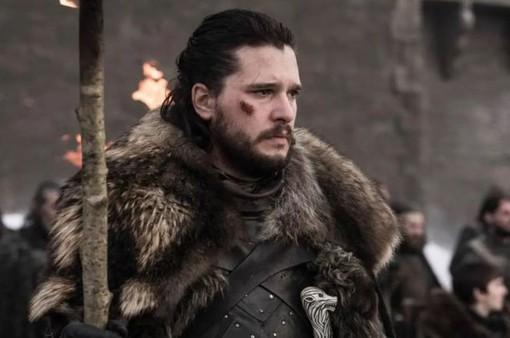 "Sao ""Game of Thrones"" sợ hãi khi gia nhập Marvel"