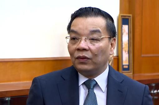 Doanh nghiệp Việt sẽ được hưởng lợi gì khi gia nhập Thỏa ước Lahay?