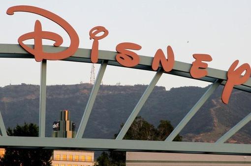 Disney công bố hơn 600 sản phẩm sẽ có mặt trên Disney+