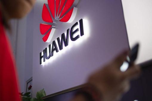 Doanh số bán smartphone Huawei tăng gần 30% bất chấp lệnh cấm từ Mỹ