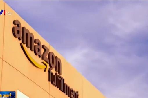 Amazon ra mắt đội chuyên trách hỗ trợ doanh nghiệp Việt Nam