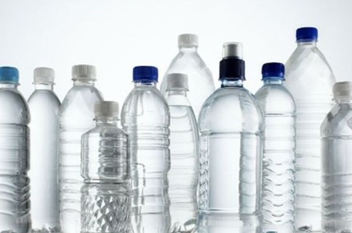 """Chặng đường dài tìm """"ứng cử viên"""" thay thế chai nhựa"""