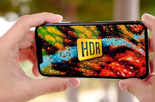 YouTube hỗ trợ chế độ HDR cho iPhone 11 Pro và 11 Pro Max