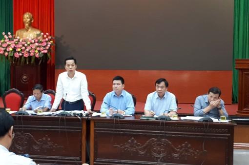 Hà Nội khẳng định nước sạch sông Đà đã an toàn, có thể ăn uống