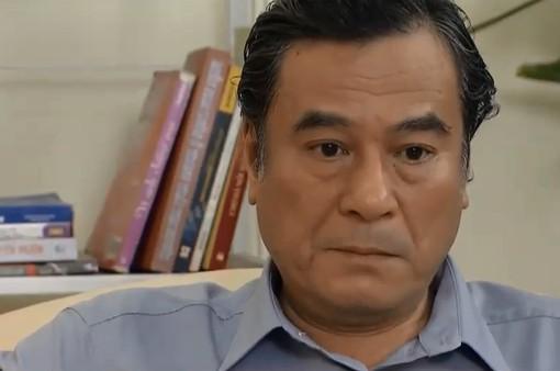 Những nhân viên gương mẫu - Tập 44: Nhân viên ngỡ ngàng khi biết tin sếp Nguyên xin nghỉ hưu sớm