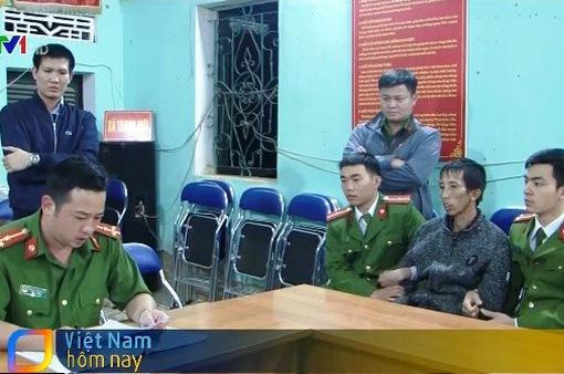 Vụ sát hại nữ sinh giao gà ở Điện Biên: Đề nghị truy tố 9 bị can